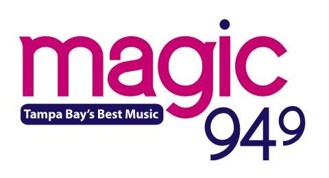 My Magic 94.9